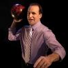 dark-bowling-ball-throw-at-camera