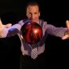 dark-bowling-ball-throw-dark-background