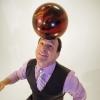 light-bowling-ball-head-balance
