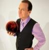 light-bowling-ball-wearing-vest
