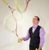 light-juggling-4-rackets-vest