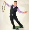 light-rolling-board-and-hoop-wearing-vest