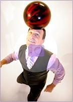 downloads-photo-bowlingball